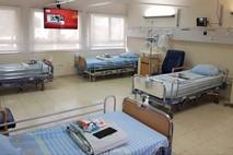 בית חולים מקום שבו עדיף לא להגיע ועם להגיע אז לעבודה.