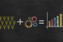 איך עושים מחקר שוק? הדרכים הטובות ביותר לעשות מחקר שוק לתוכנית העסקית שלך?