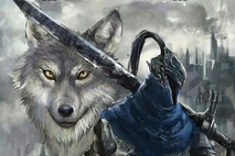 בלדה לדם הזאבים