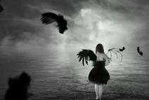 צלם מלאך