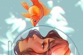 הנשיקה האחרונה