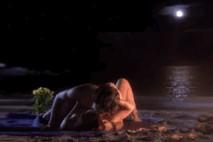 סקס תחת הירח והכוכבים