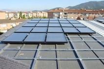 איך לחסוך באנרגיה וחשמל בחורף?