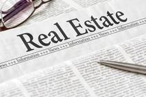 רילקו נדל״ן: ״כיצד עושים כסף בשוק הנדל״ן האמריקאי״