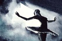 ריקוד הנשמה