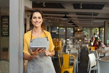 מסעדה כשרה באילת – איפה כדאי לבקר?