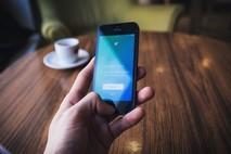 חסימות בטוויטר, איפה עובר הגבול לחופש הביטוי