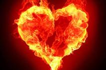 יש הרבה סוגים של אהבה אהבה האמיתית זו אהבה שאינה תלויה בדבר.