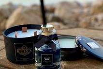 מארז מתנה מושלם לכל אירוע: נרות ריחניים ומפיצי ריח