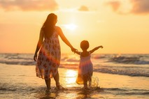 מהי הדרכת הורים?