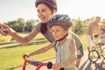 Eli Elkoubi: מסלולים מומלצים לטיול אופניים משפחתי