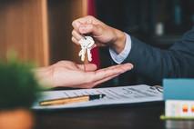 מהן זכויות שוכר דירה?