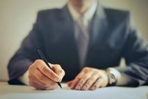 השקעות נדלן בפורטוגל בליווי עורך דין מומחה