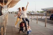 לכל יעד ומצב לא צפוי: ביטוח כרטיס טיסה