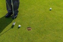 Eli Elkoubi: מה הם שלושת מסלולי הגולף הטובים ביותר בדרום אפריקה?