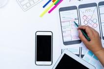 איך בונים אפיון אפליקציה