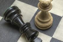 שחמט.