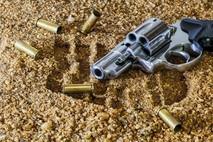 בעל רישיון נשק? הדרך הבטוחה ביותר לשמור עליו