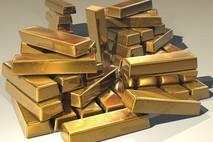 מחירי זהב יד שנייה