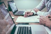 בימי משבר כלכלי ומשק מצומצם - כיצד לחסוך ברכישת ציוד למשרד?