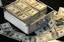 להרוויח כסף בגיל 16 - איך עושים את זה? ומה האפשרויות?