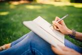 6 טעויות נפוצות שרוב הכותבים המתחילים עושים