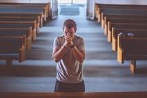 לכבוש את העולם מאת דת אסורה