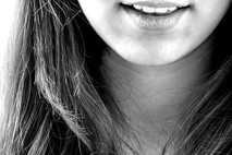 ציפוי שיניים: כך הופכים היום את החיוך למושלם!