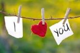 """""""אני אוהב אותך"""""""