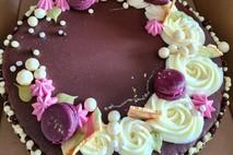 עוגות יום הולדת לילדים רק בסיון בייקרי