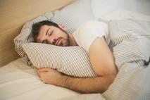 סוויס סיסטם - תלונות כל בוקר על השינה שלך? הגיע הזמן לטפל!
