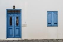 מדריך קצר לבחירת דלתות כניסה ביתיות