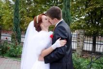 ״מכתב שכתבתי לבעלה של אישתי״.