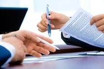 חשיבותו של הסכם מייסדים להקמת חברה