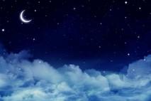 לילה לילה