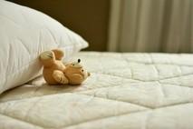 סוויס סיסטם המלצות איך לישון טוב ומהר יותר