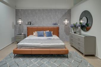 סוויס סיסטם - המלצות לשינה טובה יותר