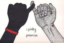הבטחות