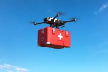 מהם Drones ולמה הם משמשים?