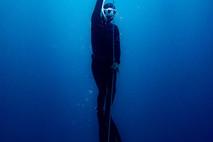 מהי צלילה חופשית?