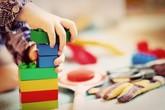 כיצד לגו יכול לעזור לפיתוח המחשבה אצל הילד?