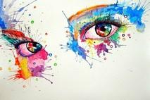 עיניים רגישות