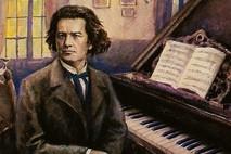 האיש והפסנתר