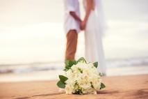 אפיק מעבר לחתונה