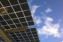 אנרגיה סולארית יתרונות