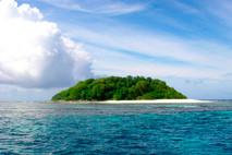 האי שלי.