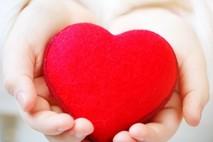 דרוש לב מברזל