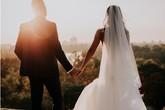 """חתונה של """"האחת"""""""