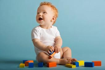 זוהר פלאצ'י דליה - בטיחות חדרי תינוקות
