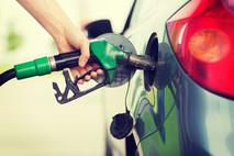 מה יעלה בגורלם של הרכבים מונעי הסולר והבנזין בשנים הבאות?